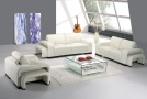 Xquisite Design Furniture